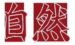 Kampfkunst Ludwigshafen Logo
